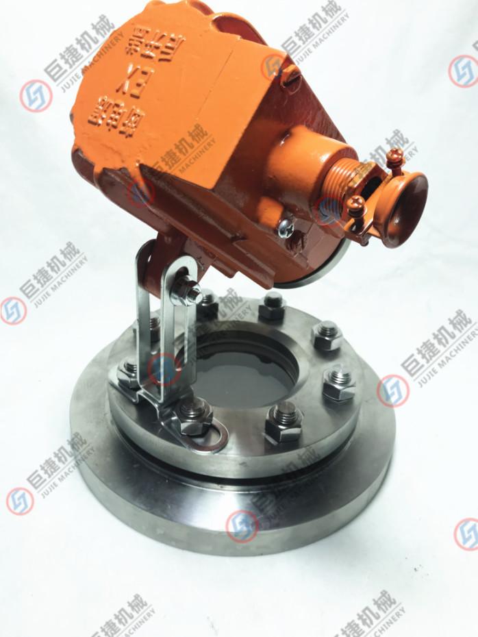 47017压力容器视镜3