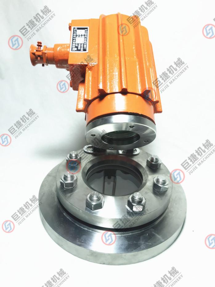 47017压力容器视镜2