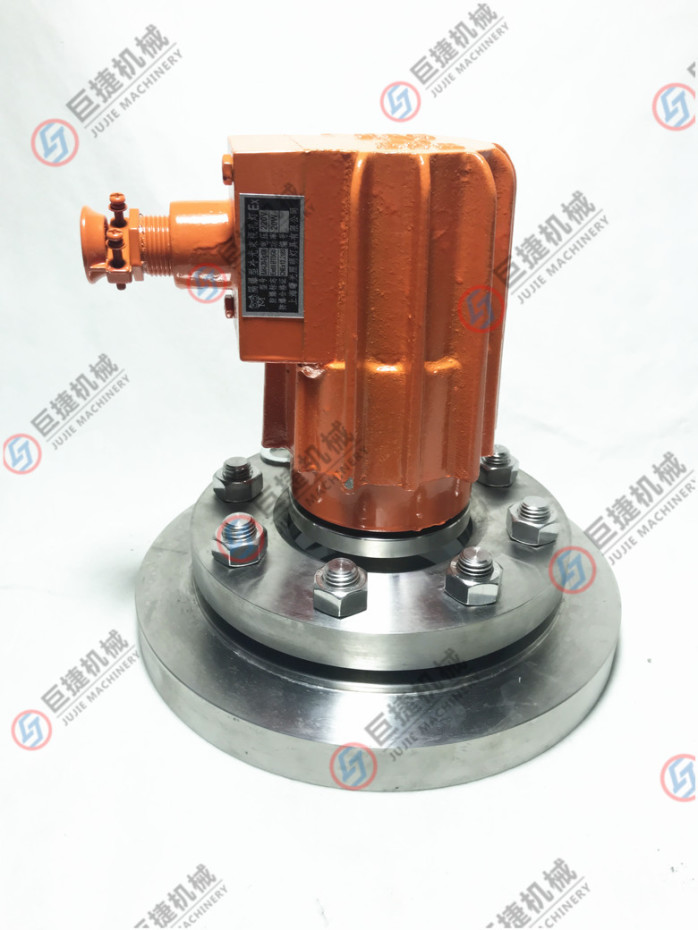 47017压力容器视镜1