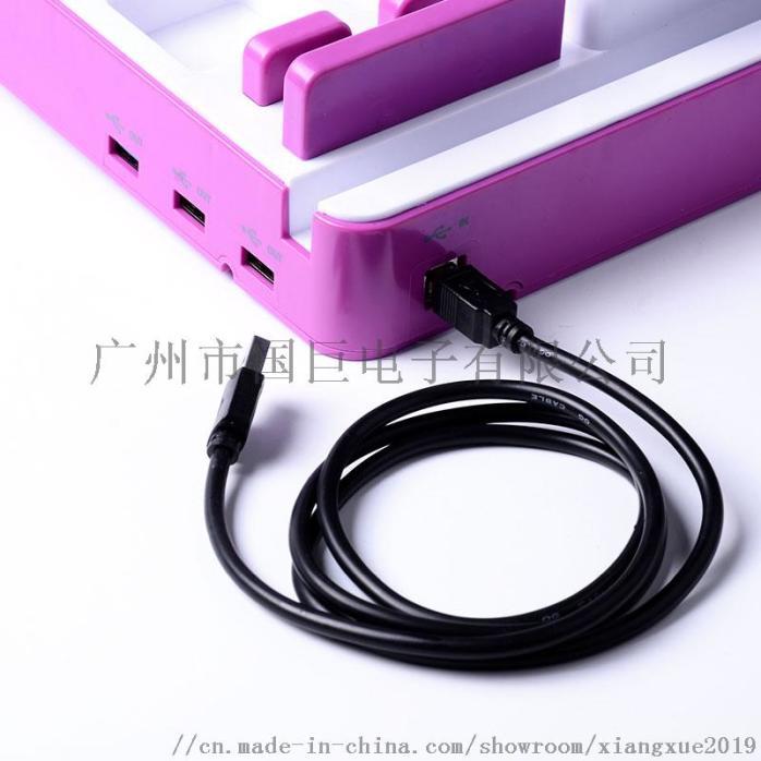 紫色收纳盒 (16).jpg