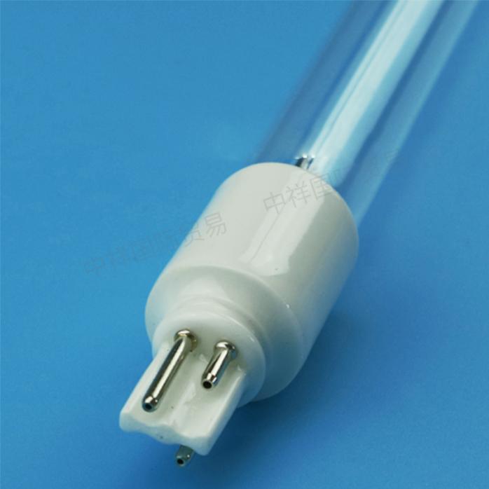 紫外線殺菌燈主圖-01.jpg