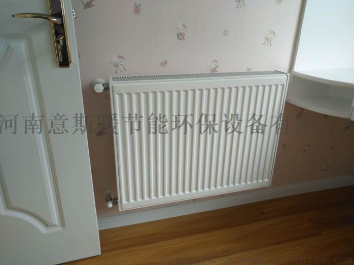 意斯暖 鋼製板式暖氣片 型號齊全 十大暖氣片品牌846160585