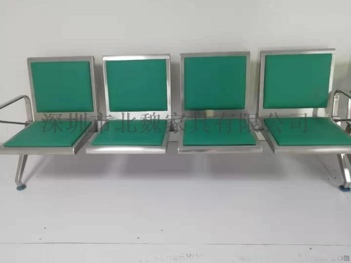 201/304不锈钢排椅生产厂家120605395