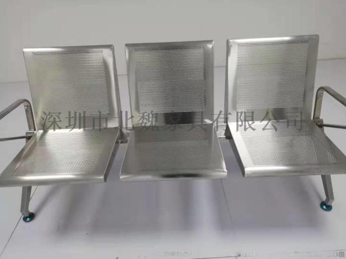 201/304不锈钢排椅生产厂家120605385