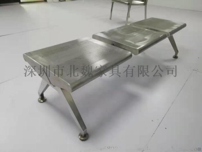 201/304不锈钢排椅生产厂家120605405