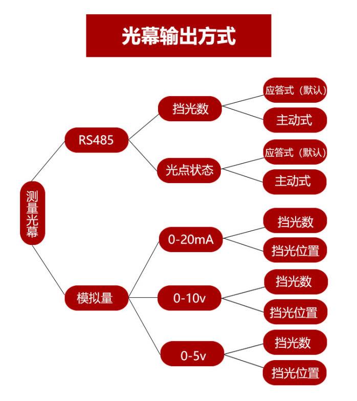 SDCL原图008_07.jpg