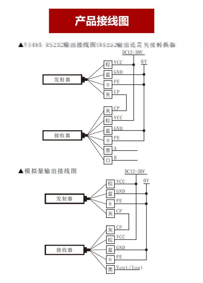 SDCL原图008_13.jpg