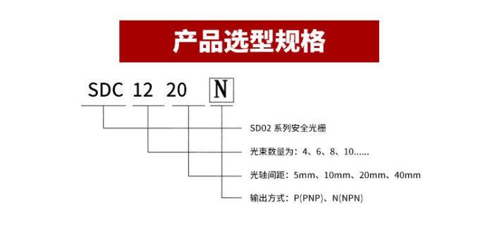 SDC详情页_07.jpg