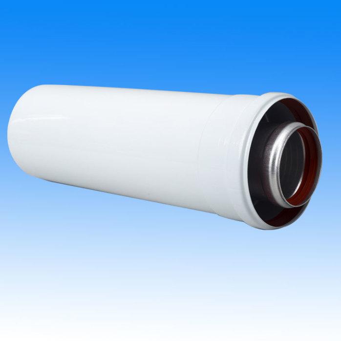 九菲供應各品牌壁掛爐煙管 排煙管 煙囪廠家868823105