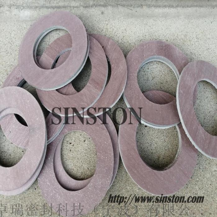 石棉橡胶垫1.jpg