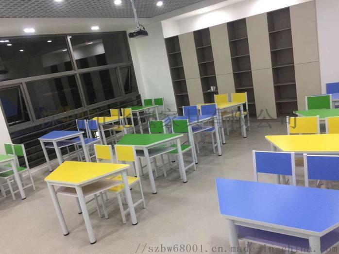 课桌培训椅厂家、课桌培训椅厂家、幼儿园课桌椅厂家121333695