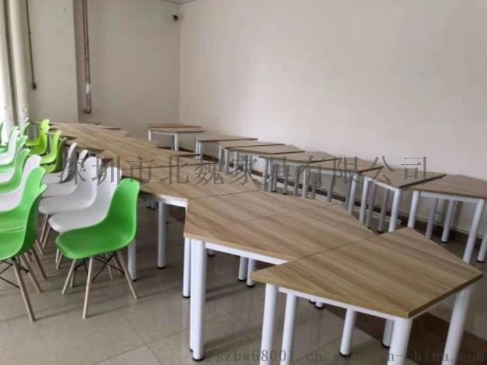 课桌培训椅厂家、课桌培训椅厂家、幼儿园课桌椅厂家121333705