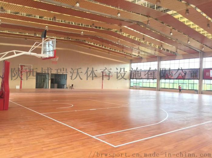木地板球场,木地板球场建设造价预估850230442
