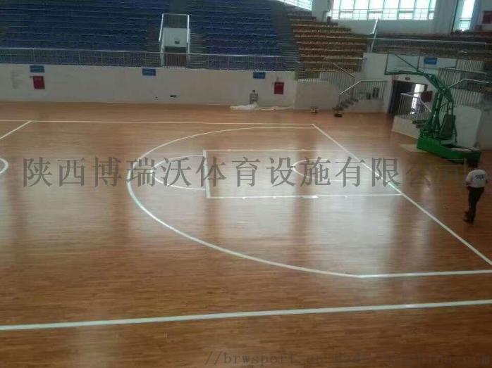 木地板球场,木地板球场建设造价预估850230422
