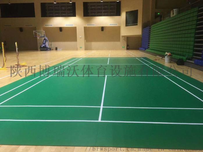 木地板球场,木地板球场建设造价预估850230412