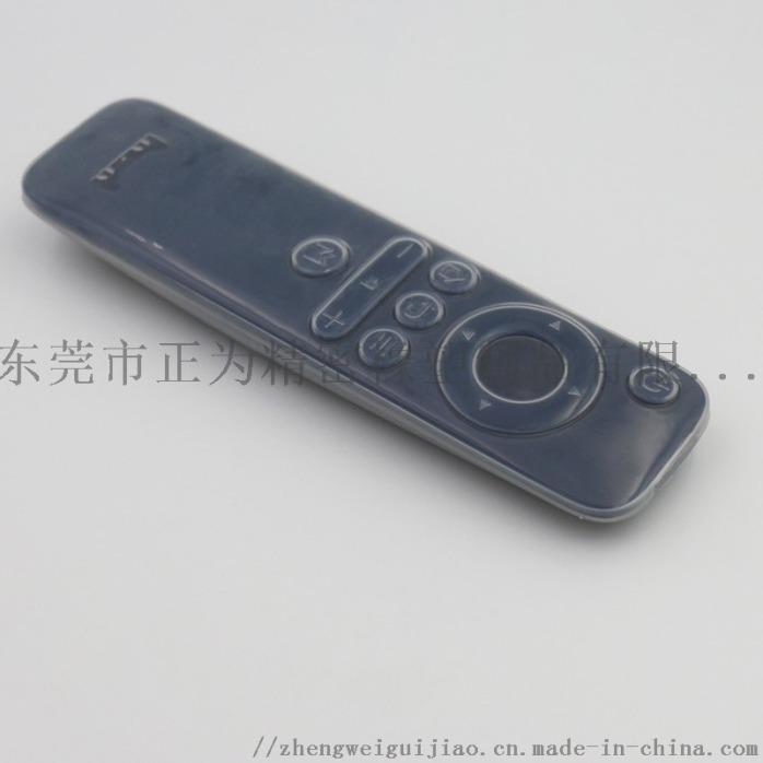 IMG_2001.JPG