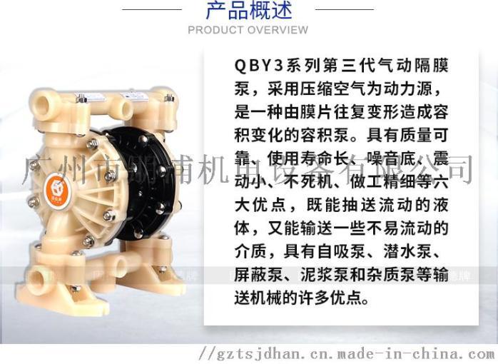 QBY3 20-4.jpg