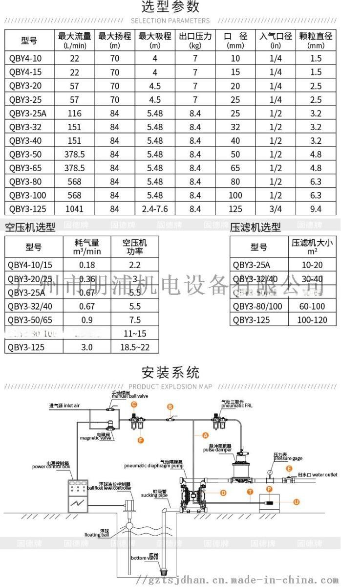 QBY3 20-10.jpg