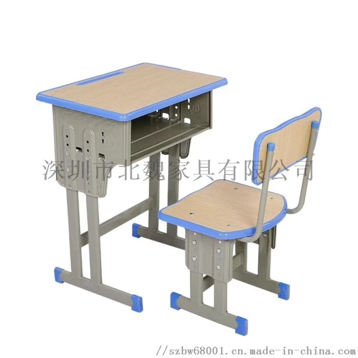 深圳  课桌椅  *中小学生课桌椅*学生升降课桌椅121476855