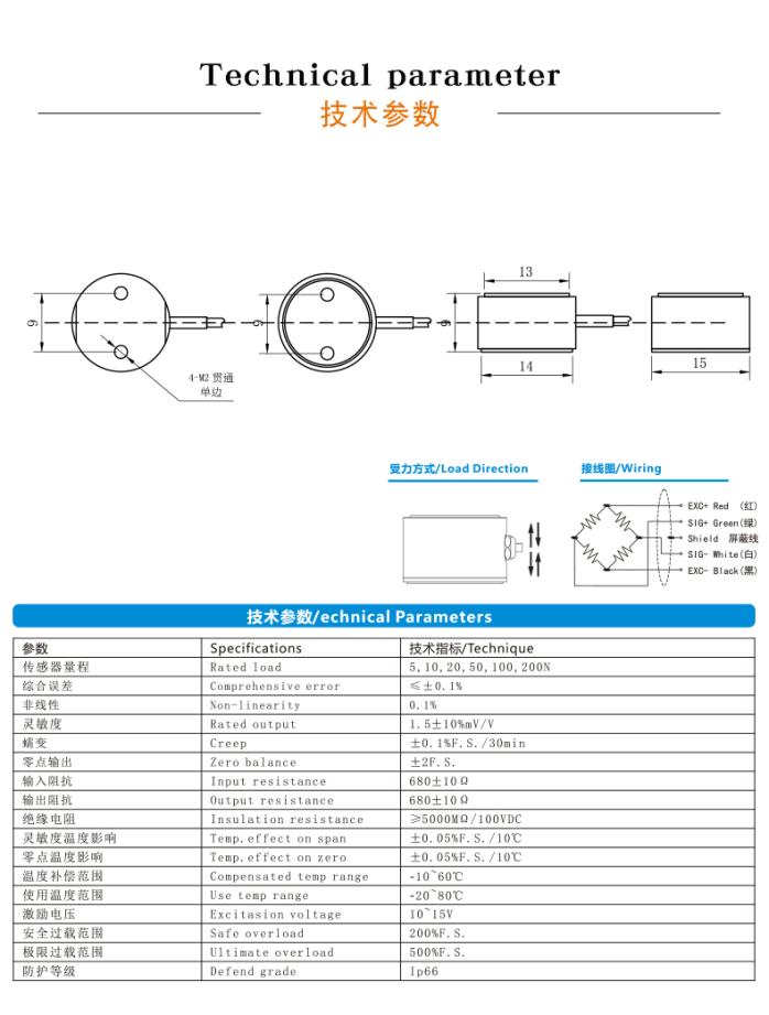 产品介绍1_05.jpg