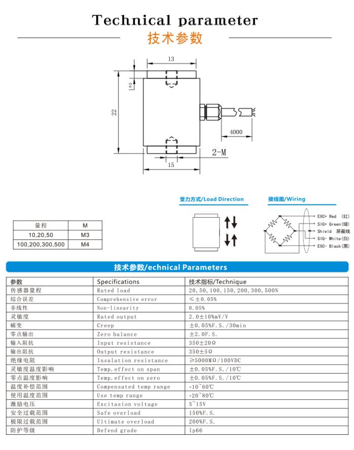 产品介绍1_08.jpg