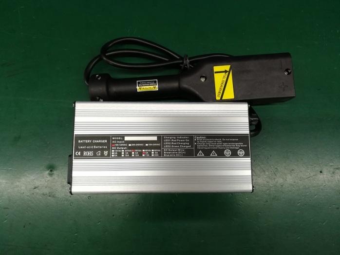 充电器48V5A高尔夫球车专用 源头厂家114484045