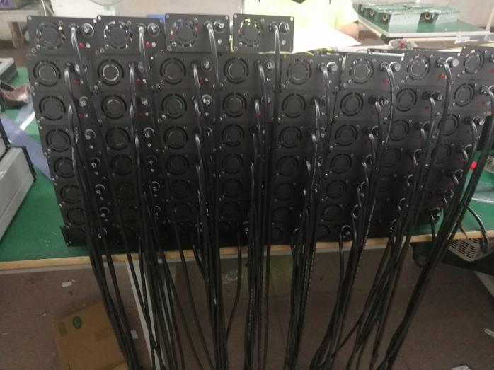 充电器48V5A高尔夫球车专用 源头厂家114484075