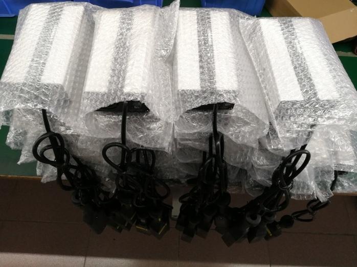 充电器48V5A高尔夫球车专用 源头厂家114484065