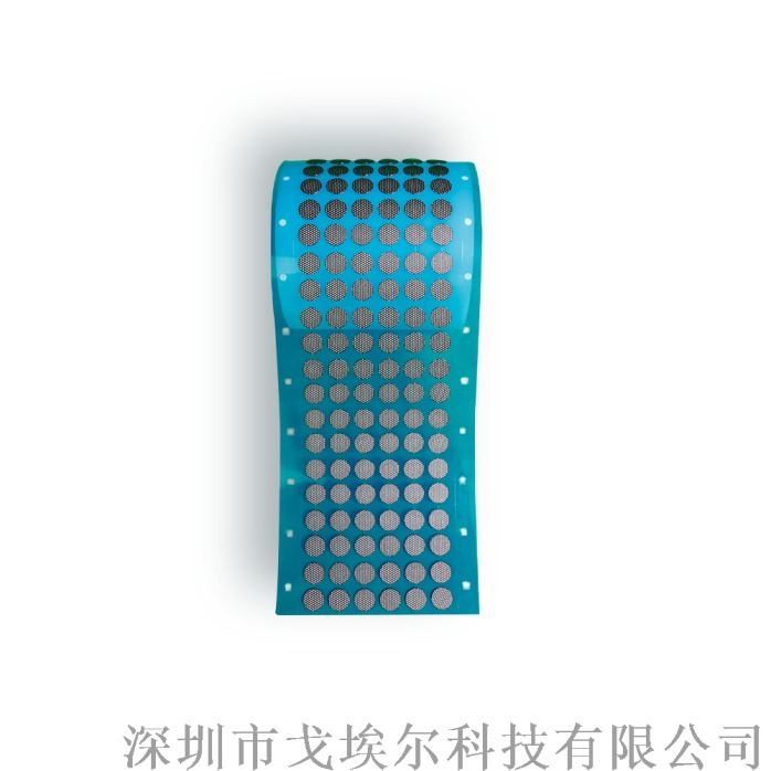 智能手机防水透气声学麦克风膜870383305