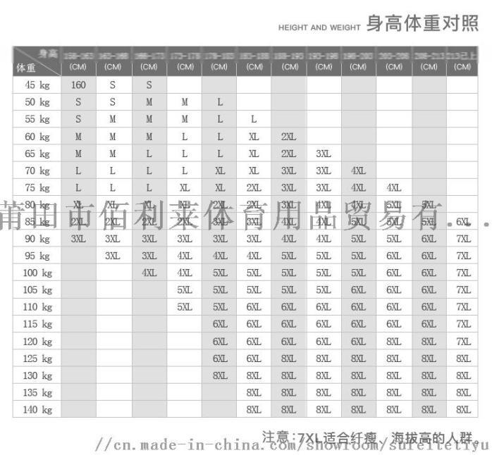 熱昇華籃球服定製 訓練服隊服定製 球衣工廠121669935