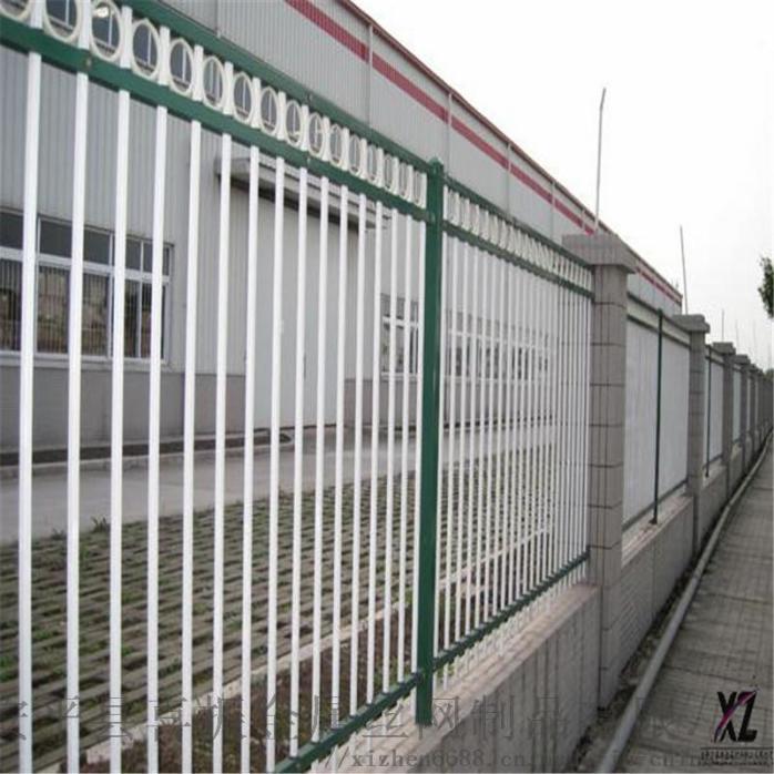 鋅鋼圍牆護欄85.jpg