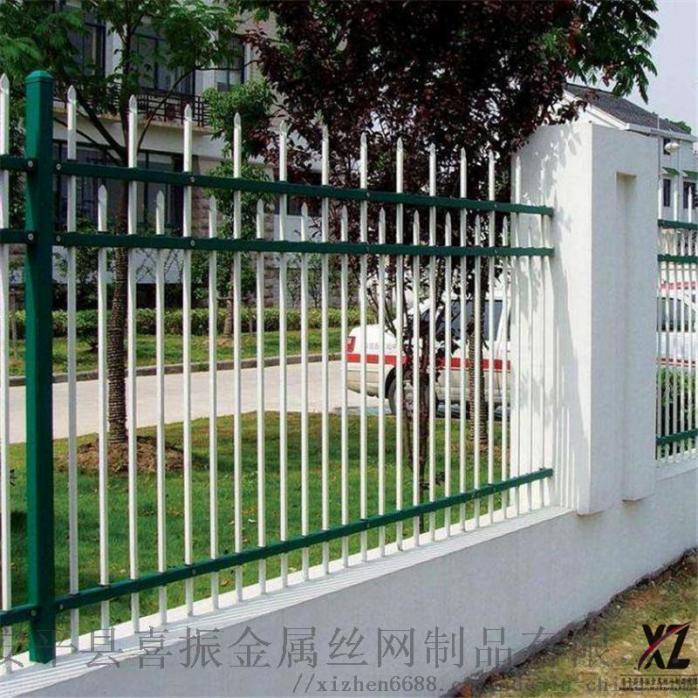 鋅鋼圍牆護欄5.jpg