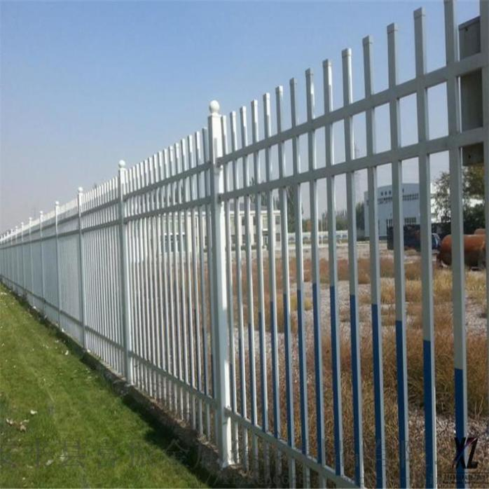 鋅鋼圍牆護欄189.jpg
