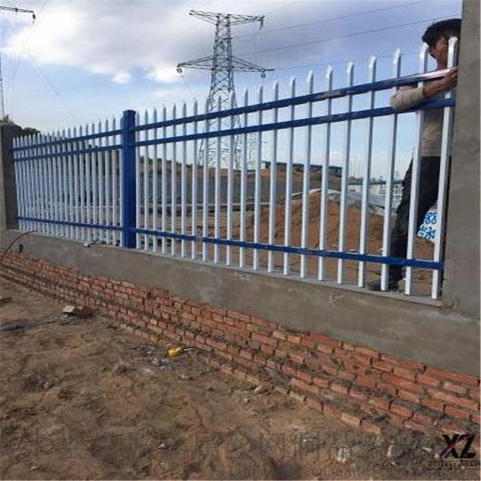 鋅鋼圍牆護欄110.jpg