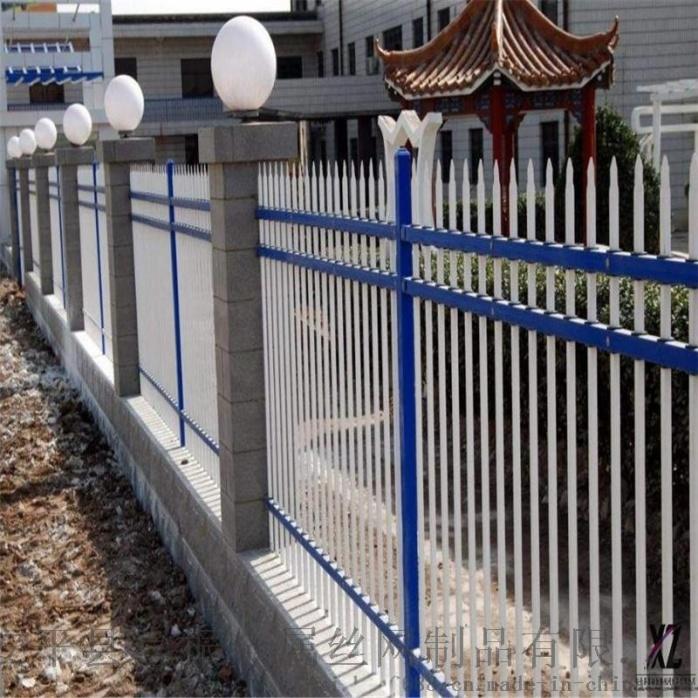 鋅鋼圍牆護欄112.jpg