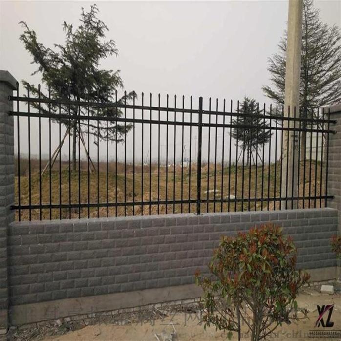 鋅鋼圍牆護欄148.jpg