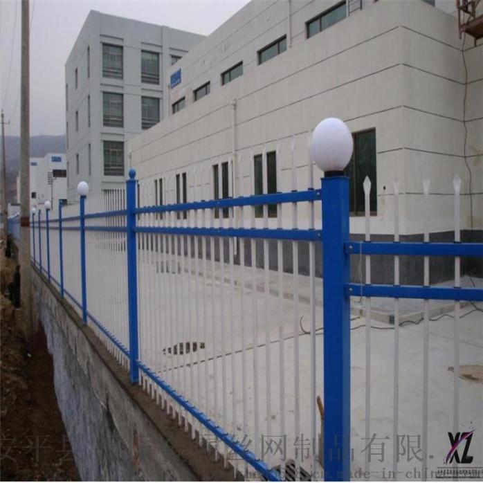 锌钢围墙护栏17.jpg