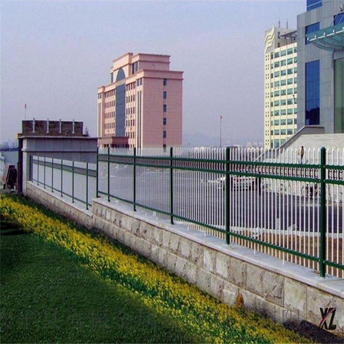锌钢围墙护栏25.jpg