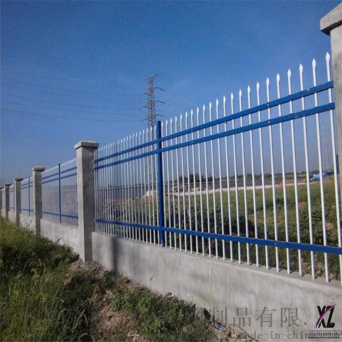 锌钢围墙护栏43.jpg