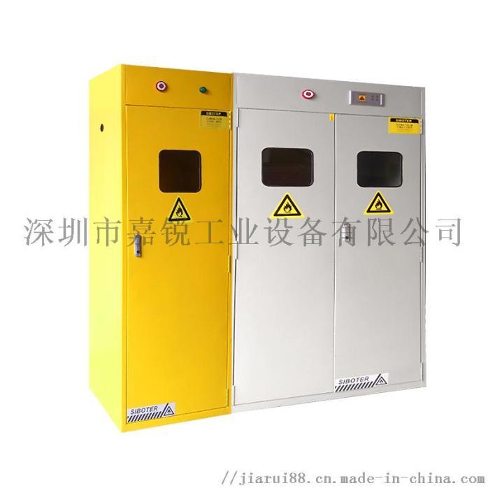工业气瓶柜800-5.jpg