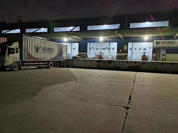 国际快递,虎门到全球,门到门服务,DHL,FEDEX871257495