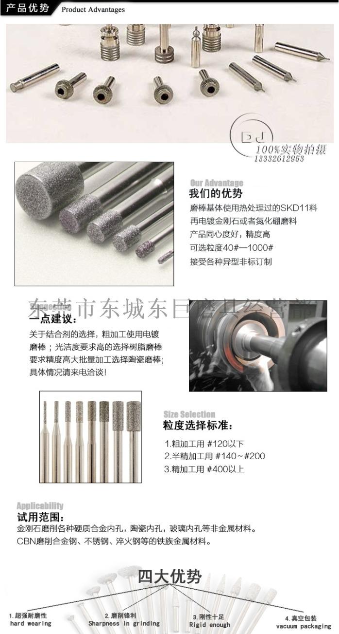 電鍍磨棒優勢描述.jpg