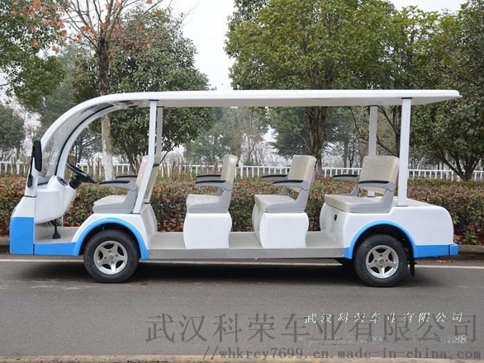 供應科榮電動觀光車,電動遊覽觀光車,豪華電動觀光車855094765