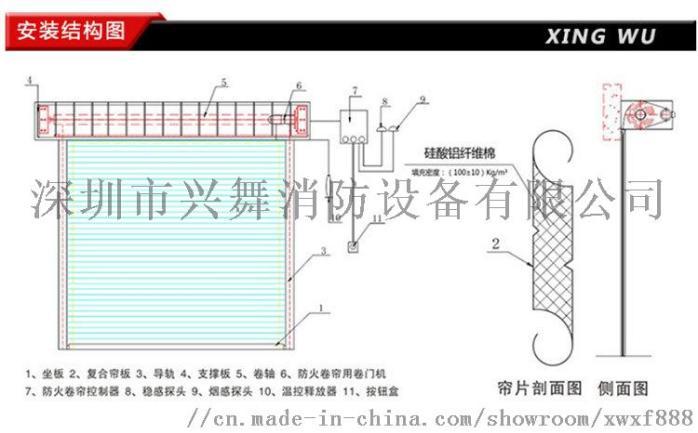 鋼質捲簾門-4.jpg