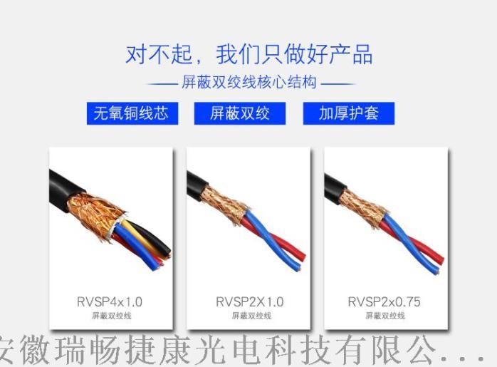 RVSP遮罩雙絞線詳情.jpg