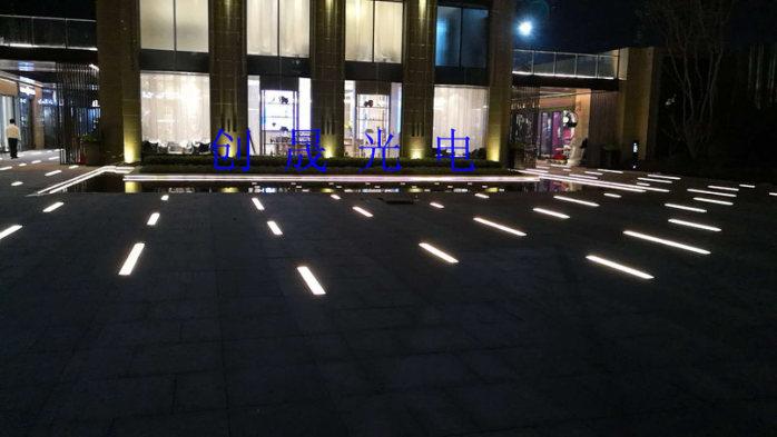 LED地埋燈帶872311735