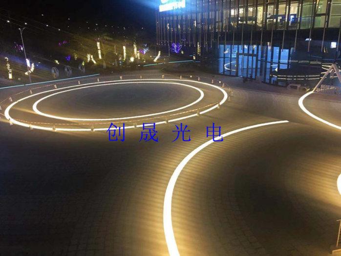 LED地埋燈帶122516995