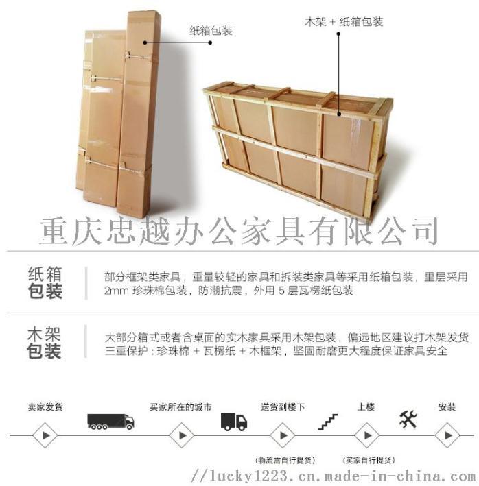 重庆存包柜 超市  条码存包柜电子存包柜厂家122797505