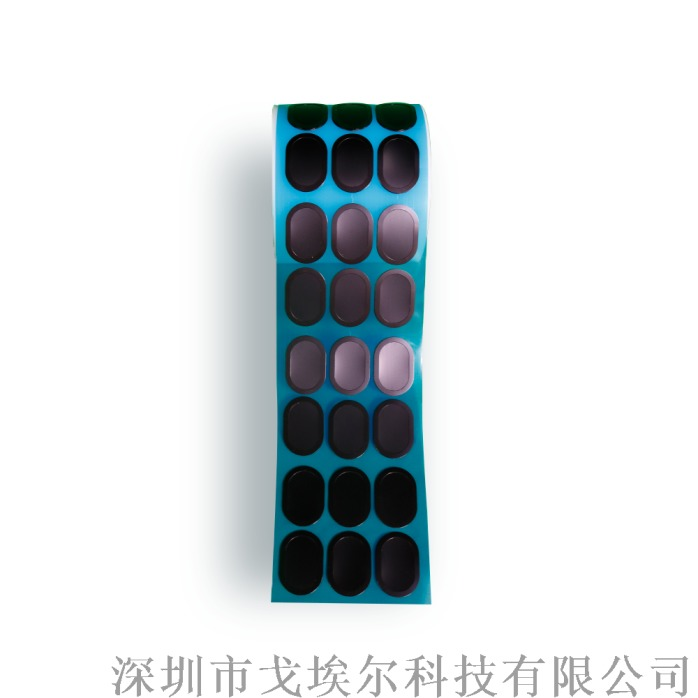 防水透气喇叭膜 喇叭透气膜872279935