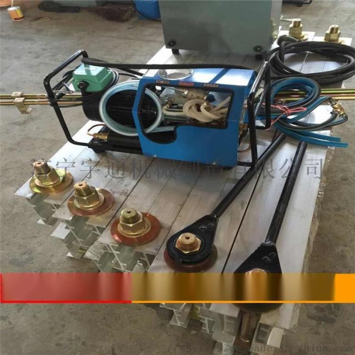 厂家供应 化机 防爆电热式修补 化机 平板 化机123026115